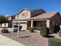 Tiny photo for 1576 E Palo Verde Drive, Casa Grande, AZ 85122 (MLS # 5853065)