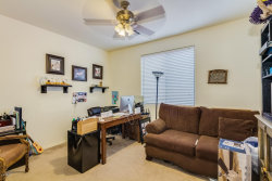 Tiny photo for 1576 E Palo Verde Drive, Casa Grande, AZ 85122 (MLS # 5853065)