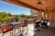 Photo of 27463 N 130th Drive, Peoria, AZ 85383 (MLS # 5853072)
