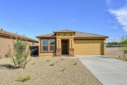 Photo of 17728 W Sandy Road, Goodyear, AZ 85338 (MLS # 5853094)