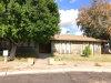 Photo of 4308 W Echo Lane, Glendale, AZ 85302 (MLS # 5853148)