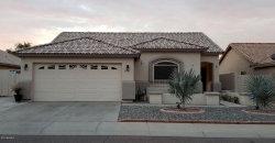 Photo of 9113 W Serrano Street, Phoenix, AZ 85037 (MLS # 5853155)