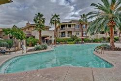 Photo of 7601 E Indian Bend Road, Unit 3039, Scottsdale, AZ 85250 (MLS # 5853186)