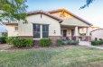 Photo of 20434 W Lost Creek Drive, Buckeye, AZ 85396 (MLS # 5853210)