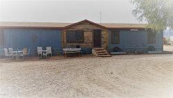 Photo of 1309 S 393rd Avenue, Tonopah, AZ 85354 (MLS # 5853214)