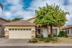 Photo of 3930 E Lexington Avenue, Gilbert, AZ 85234 (MLS # 5853218)