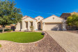 Photo of 2113 S 121st Drive, Avondale, AZ 85323 (MLS # 5853269)
