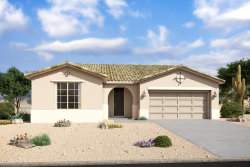 Photo of 18764 W San Juan Avenue, Litchfield Park, AZ 85340 (MLS # 5853281)
