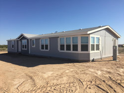 Photo of 38007 W Mcdowell Road, Tonopah, AZ 85354 (MLS # 5853292)