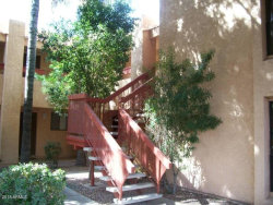 Photo of 3131 W Cochise Drive, Unit 238, Phoenix, AZ 85051 (MLS # 5853311)