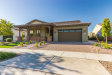 Photo of 20631 W Minnezona Avenue, Buckeye, AZ 85396 (MLS # 5853351)