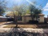 Photo of 251 E Hess Avenue, Coolidge, AZ 85128 (MLS # 5853368)