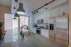 Photo of 6605 N 93rd Avenue, Unit 1020, Glendale, AZ 85305 (MLS # 5853373)