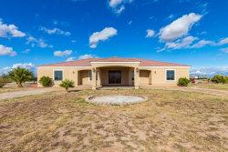 Photo of 39410 W Avalon Drive, Tonopah, AZ 85354 (MLS # 5853388)