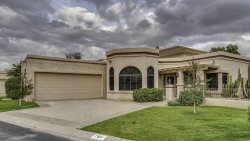 Photo of 8100 E Camelback Road, Unit 161, Scottsdale, AZ 85251 (MLS # 5853412)