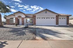 Photo of 3061 E Carla Vista Drive E, Gilbert, AZ 85295 (MLS # 5853449)
