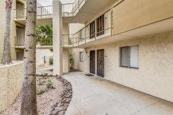 Photo of 7625 E Camelback Road, Unit A122, Scottsdale, AZ 85251 (MLS # 5853489)