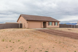 Photo of 30406 W Pierce Street, Buckeye, AZ 85396 (MLS # 5853490)