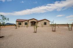 Photo of 1512 N 382nd Avenue, Tonopah, AZ 85354 (MLS # 5853492)