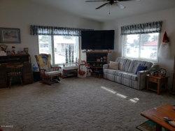 Tiny photo for 3908 N Santa Cruz Drive, Florence, AZ 85132 (MLS # 5853515)