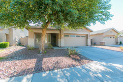 Photo of 11701 W Madison Street, Avondale, AZ 85323 (MLS # 5853588)