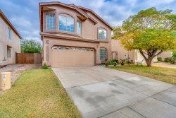Photo of 5062 W Fairview Street, Chandler, AZ 85226 (MLS # 5853591)