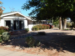 Tiny photo for 100 W 20th Street, Florence, AZ 85132 (MLS # 5853634)