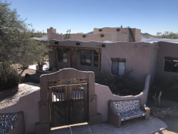 Photo of 6195 E 16th Avenue, Apache Junction, AZ 85119 (MLS # 5853647)