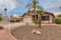 Photo of 4030 E Libra Avenue, Gilbert, AZ 85234 (MLS # 5853649)