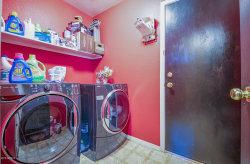Tiny photo for 603 W Racine Loop, Casa Grande, AZ 85122 (MLS # 5853674)
