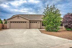 Photo of 7919 E Lost Horse Circle, Prescott Valley, AZ 86315 (MLS # 5853676)