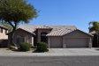Photo of 13151 N 71st Drive, Peoria, AZ 85381 (MLS # 5853704)