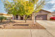 Photo of 10051 S 184th Drive, Goodyear, AZ 85338 (MLS # 5853742)