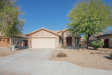 Photo of 15526 W Hammond Drive, Goodyear, AZ 85338 (MLS # 5853766)