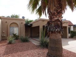 Photo of 5413 S Mitchell Drive, Tempe, AZ 85283 (MLS # 5853777)