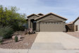 Photo of 6501 S Foothills Drive, Gold Canyon, AZ 85118 (MLS # 5853791)