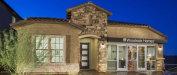 Photo of 10124 W Cashman Drive, Peoria, AZ 85383 (MLS # 5853818)