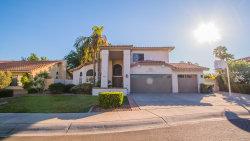 Photo of 10935 W Ashbrook Place, Avondale, AZ 85392 (MLS # 5853830)