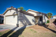 Photo of 11942 W Bloomfield Road, El Mirage, AZ 85335 (MLS # 5853845)