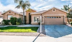 Photo of 287 W Buena Vista Drive, Tempe, AZ 85284 (MLS # 5853847)