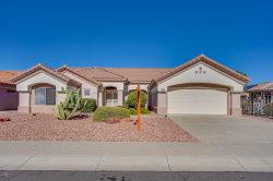 Photo of 14014 W Territorial Lane, Sun City West, AZ 85375 (MLS # 5853850)
