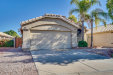 Photo of 1193 S Pennington Drive, Chandler, AZ 85286 (MLS # 5853856)