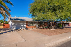 Photo of 8044 E Indianola Avenue, Scottsdale, AZ 85251 (MLS # 5853865)
