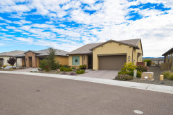 Photo of 3705 Ridgeview Terrace, Wickenburg, AZ 85390 (MLS # 5853878)