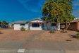 Photo of 1148 W 9th Street, Tempe, AZ 85281 (MLS # 5853919)