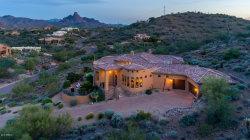 Photo of 9236 N Powderhorn Drive, Fountain Hills, AZ 85268 (MLS # 5853933)
