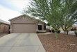 Photo of 3869 W Carlos Lane, Queen Creek, AZ 85142 (MLS # 5853940)