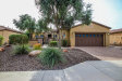 Photo of 13007 W Redbird Road, Peoria, AZ 85383 (MLS # 5853951)