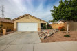 Photo of 16546 N 114th Drive, Surprise, AZ 85378 (MLS # 5853960)