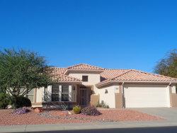 Photo of 14308 W Dusty Trail Boulevard, Sun City West, AZ 85375 (MLS # 5853962)